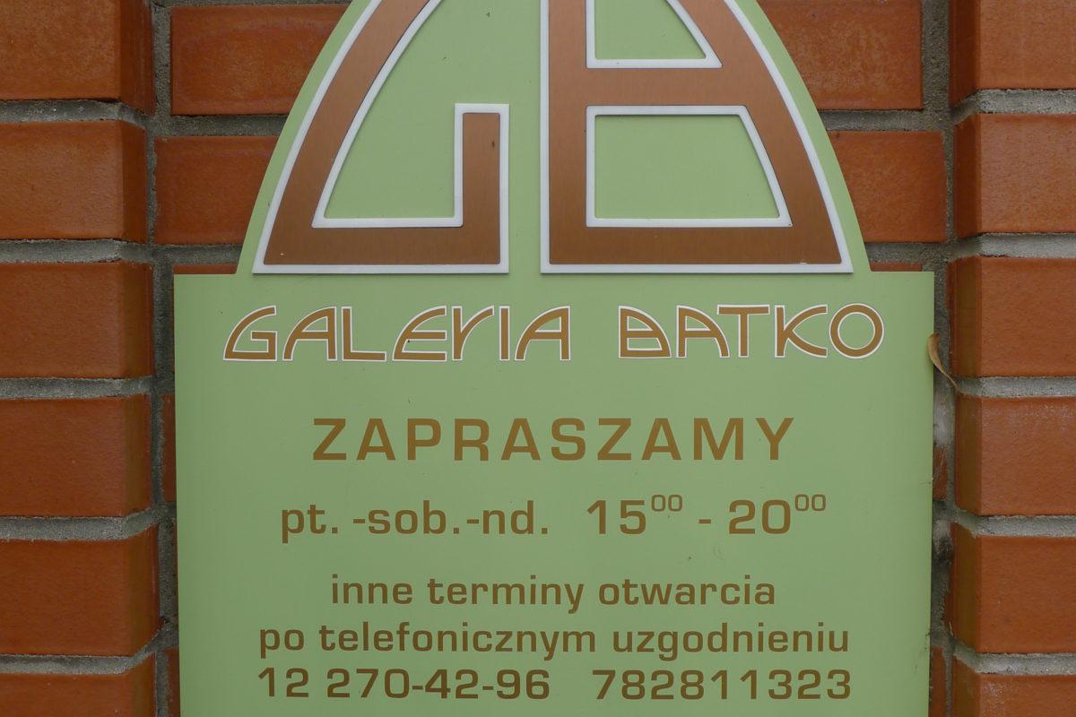 kolorowa-jesien-wokol-galerii-b7
