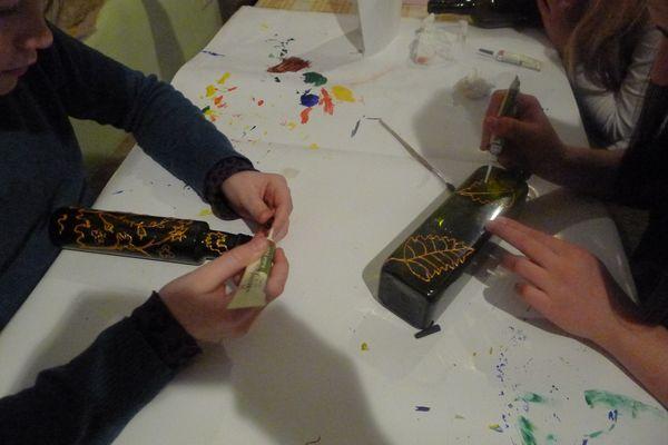 malowanie-na-szkle-a2