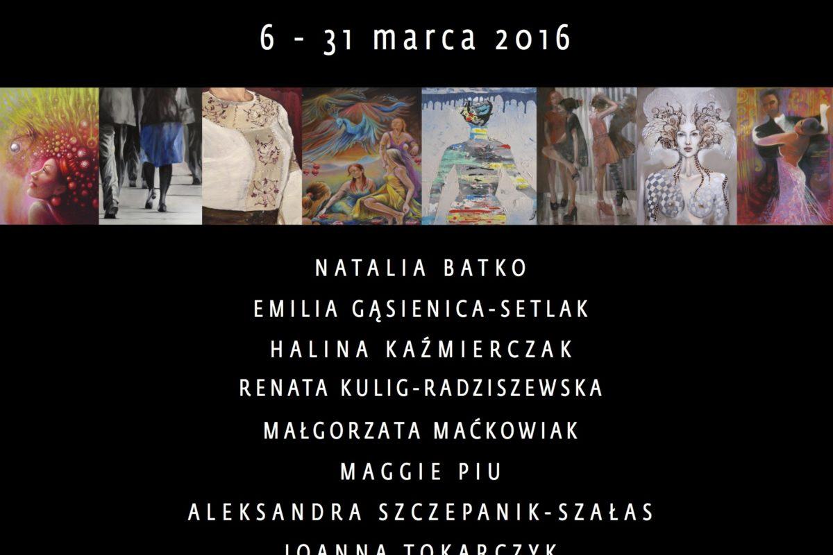 ostatnie-dni-wystawy-kobiety-o-kobietach-8a