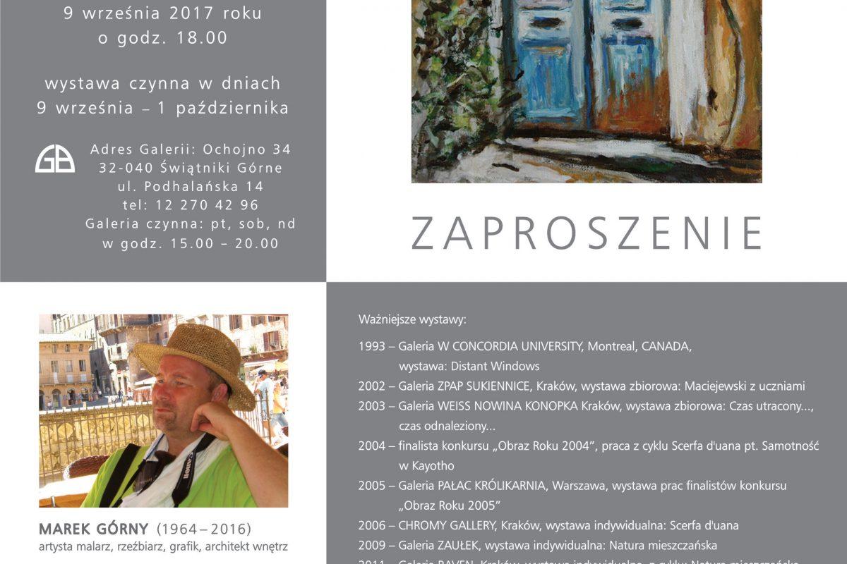 e-Zaproszenie
