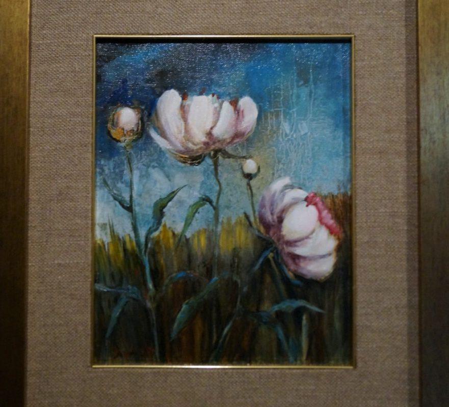 kwiaty-3e-881x1024